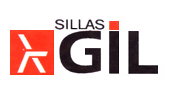 Logo de Sillas Gil
